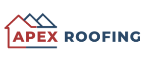 Roofers Solihull | Apex Roofers Solihull & Warwick