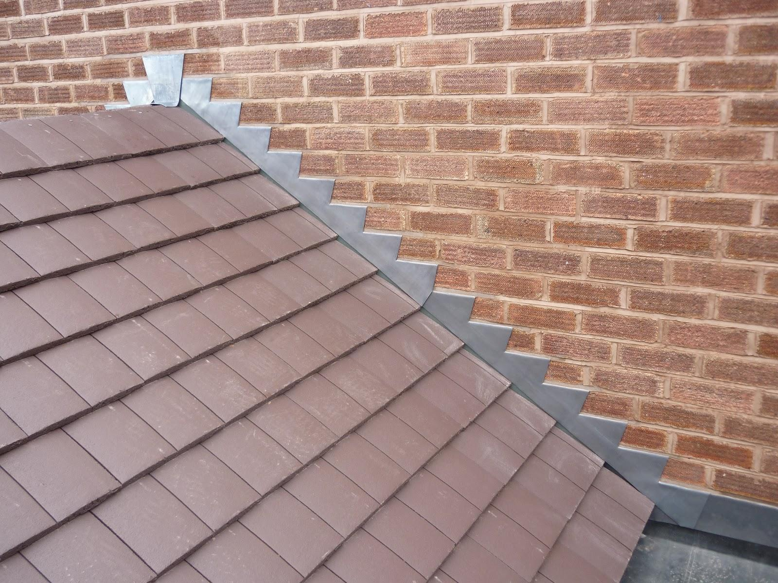 roofing solihull